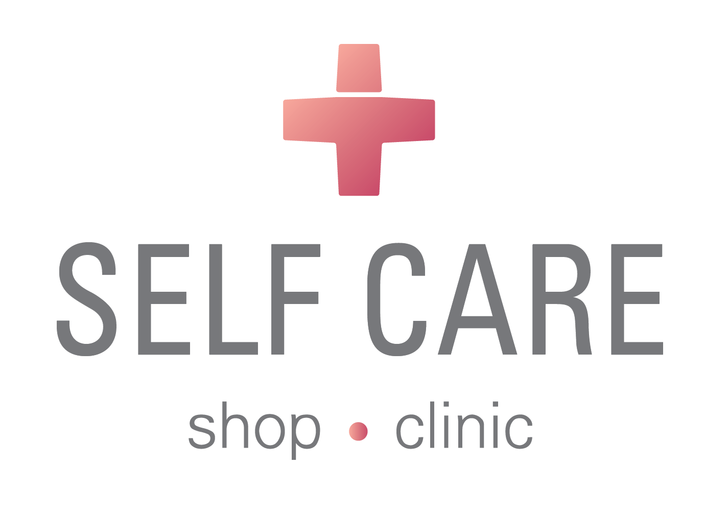 Self Care Shop