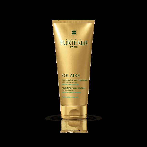 Repairing After Sun Shampoo, 200 ml (Rene Furterer)