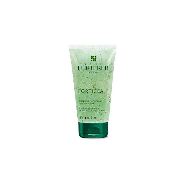 Forticia shampoo, 200 ml (René Furterer)