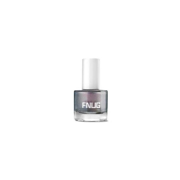 Galaxy (FNUG)