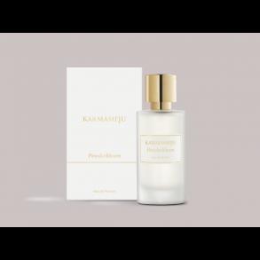 Clinique Aromatics Elixir Eau De Parfum Spray 25ml | 293x293