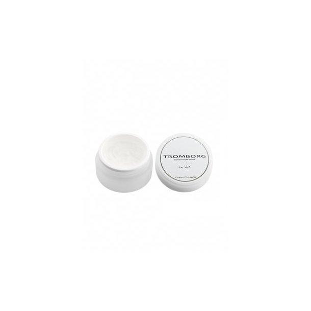 Eye gel (Tromborg)
