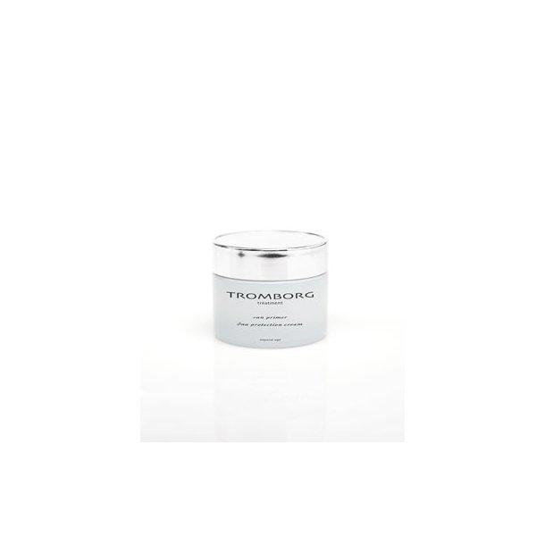 Sun primer DNA protection cream (Tromborg)