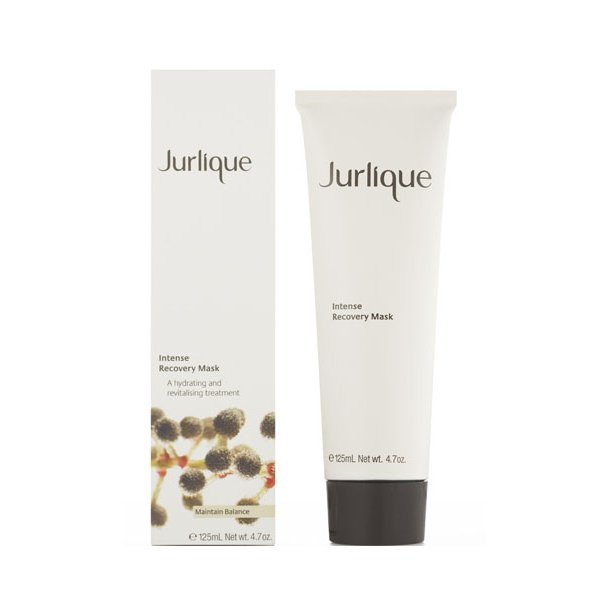 Intense recovery mask, 125 ml (Jurlique)