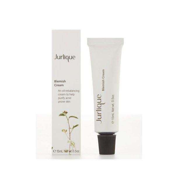 Blemish cream (Jurlique)