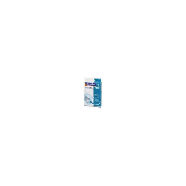 Hansaplast aqua protect strips, 20 stk.