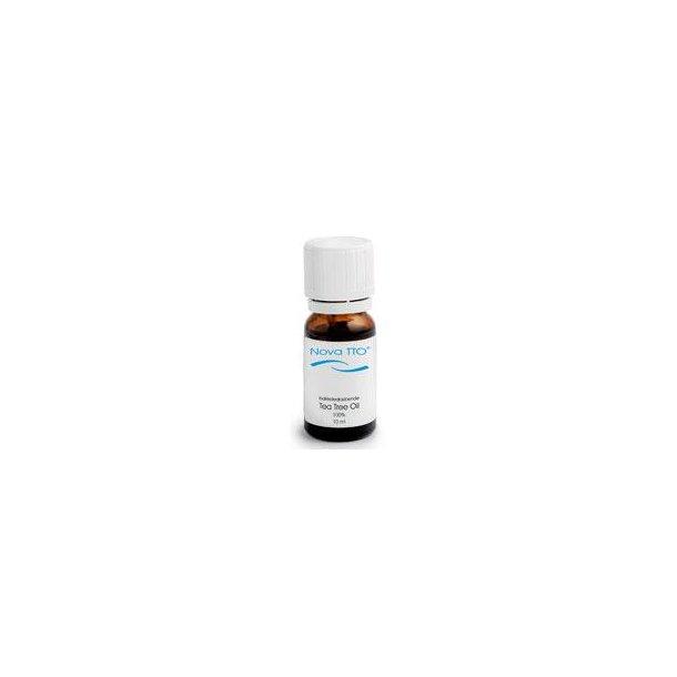 Nova TTO Tea Tree Oil 100%, 25 ml