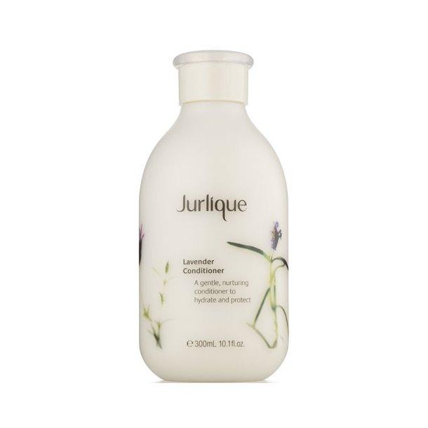 Lavender conditioner (Jurlique)