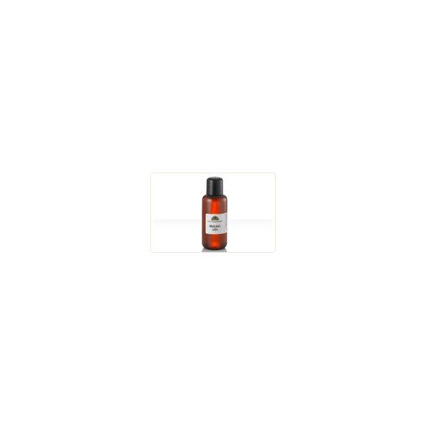 Abrikoskerneolie 500 ml (Urtegården)