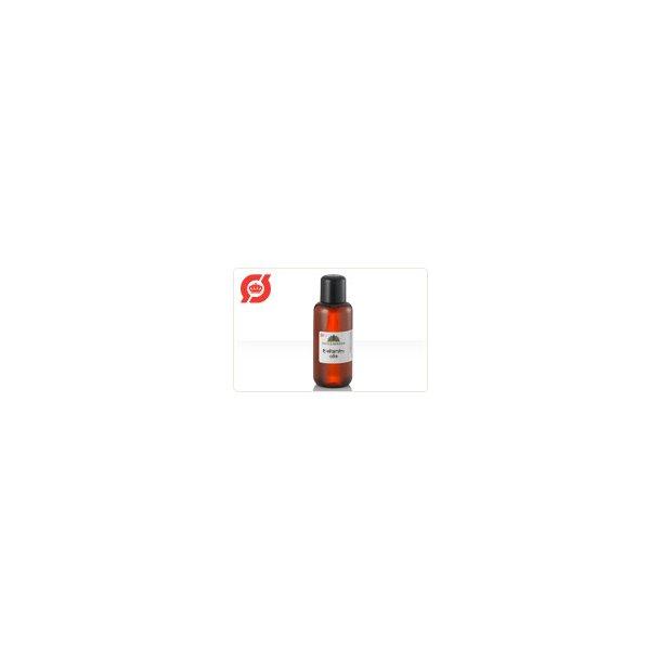 E-vitamin olie Ø., 100 ml (Urtegården)