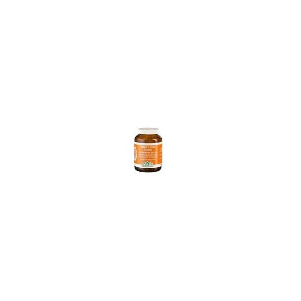Mega C 500 mg Health Care, 150 tabletter