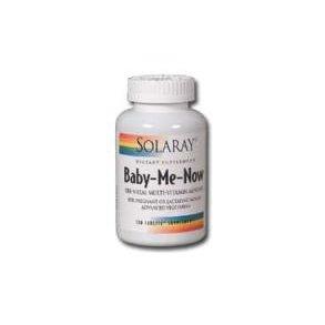vitaminer gravid sundhedsstyrelsen