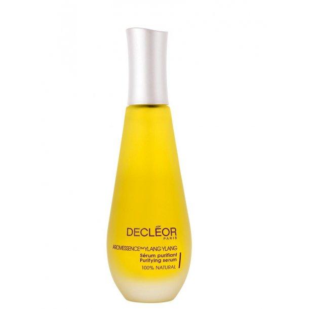 Aromessence Ylang Cananga Oil Serum (Decleor)