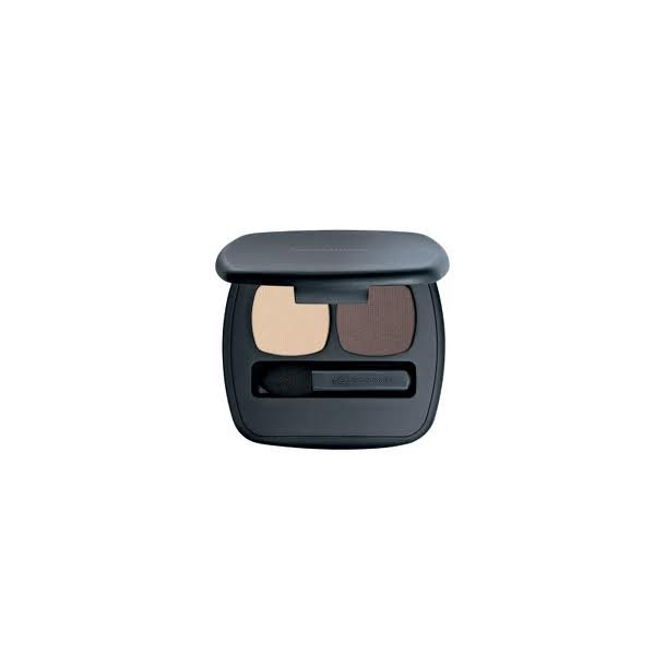 Eyeshadow Ready 2.0 The Escape (bareMinerals)