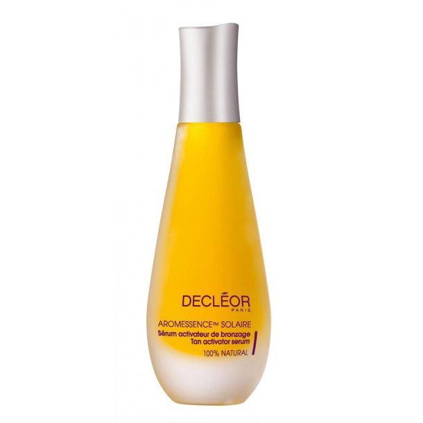 Aromessence Tan Activator Serum Face (Decleor)