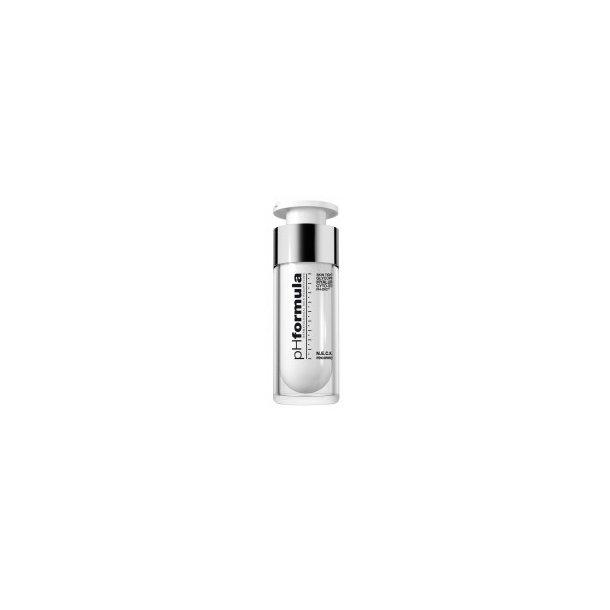 N.E.C.K. recovery 30 ml (pH formula)