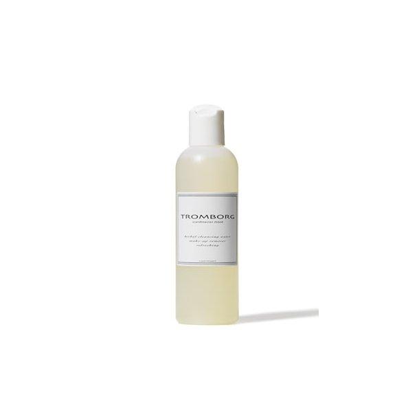 Herbal cleansing water (Tromborg)