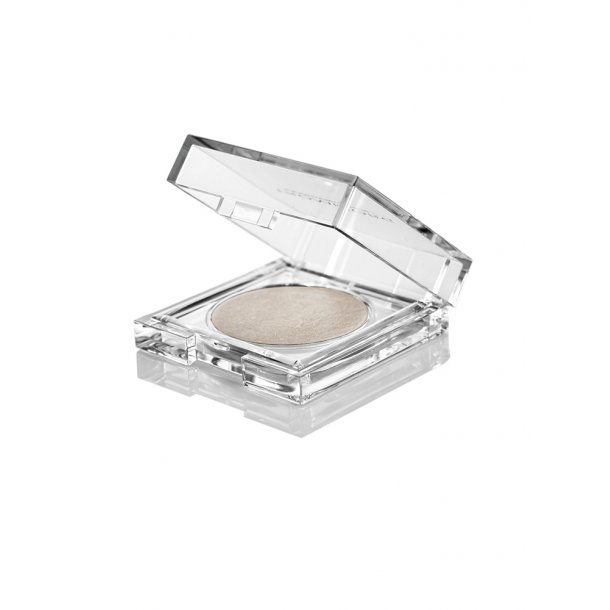 Creamy Eye Shadow #3 (Tromborg)