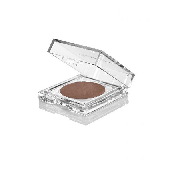 Creamy Eye Shadow #4 (Tromborg)