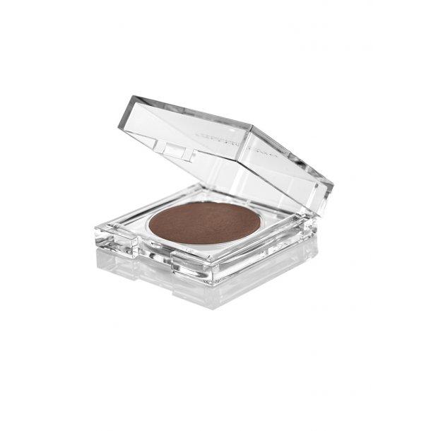 Creamy Eye Shadow #5 (Tromborg)