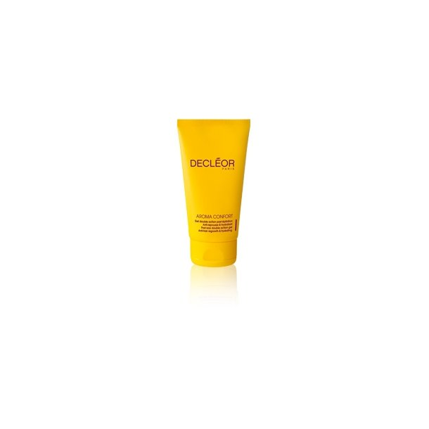 Post-wax Double Action Gel Anti-hair Regrowth & Hydrating (Decleor)