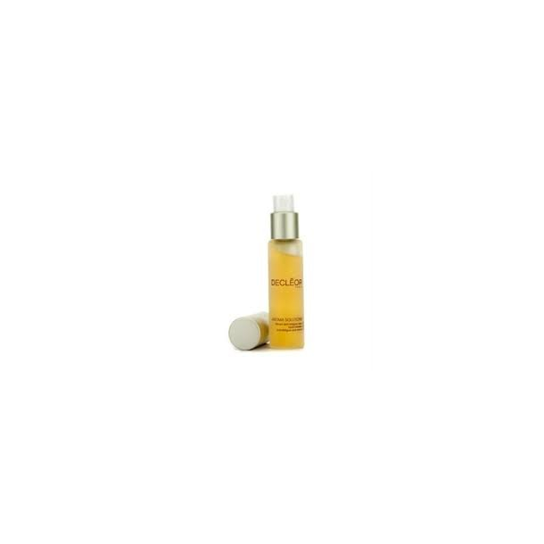 Aroma Solutions Anti-Fatigue Eye Serum, Decléor