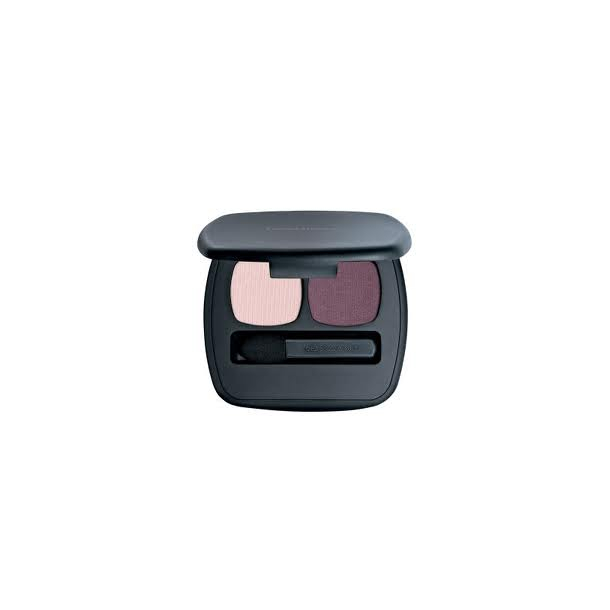 Eyeshadow Ready 2.0 The Inspiration (bareMinerals)