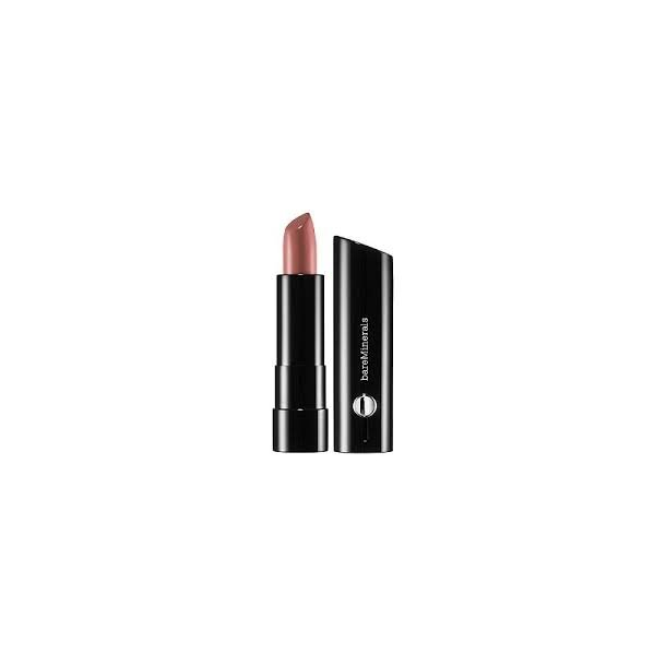Lipstick Marvelous Moxie Make Your Move (bareMinerals)