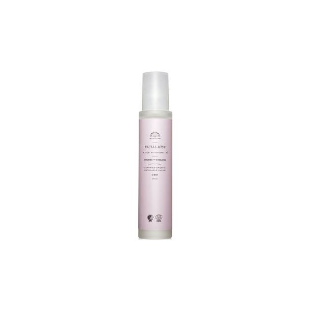 Acai Facial Mist 100 ml, Rudolph Care