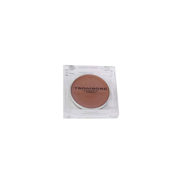Creamy Lip Cheek Powder Mistybrown (Tromborg)