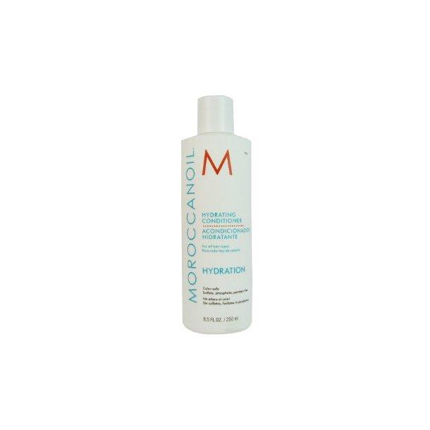 Moroccanoil Hydrating Conditioner, 250 ml