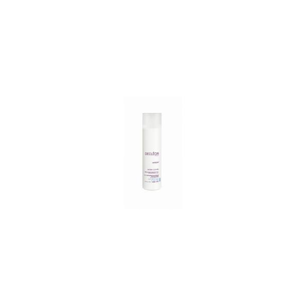 Aroma Cleans 3 in 1 Hydra-Radiance Smoothing & Cleansing Mousse (Decleor)