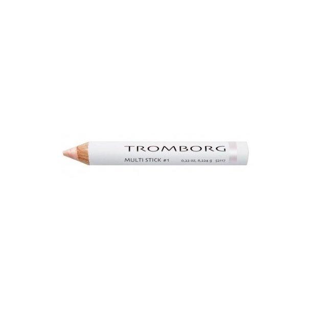 Tromborg Multi Stick #1