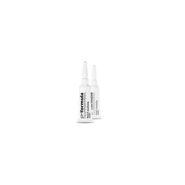 P.O.S.T. resurfacing cream 10 ml (pH formula)