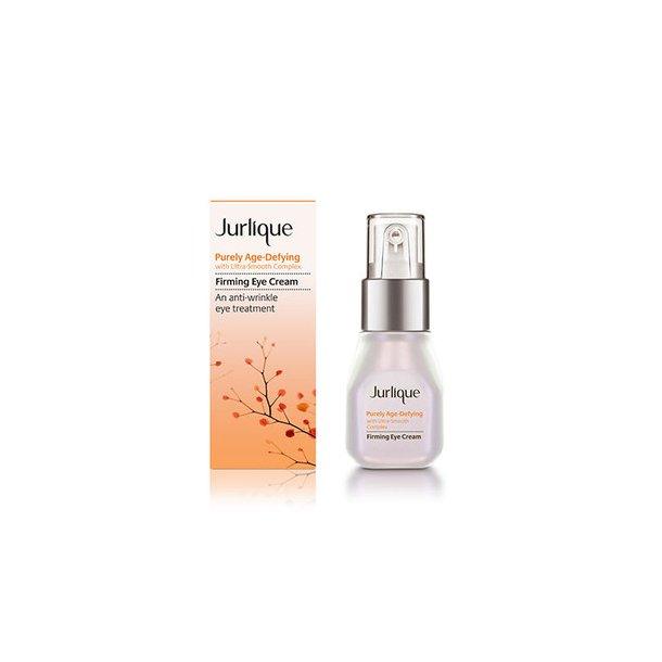 Purely Age-Defying Firming Eye Cream 15 ml (Jurlique)