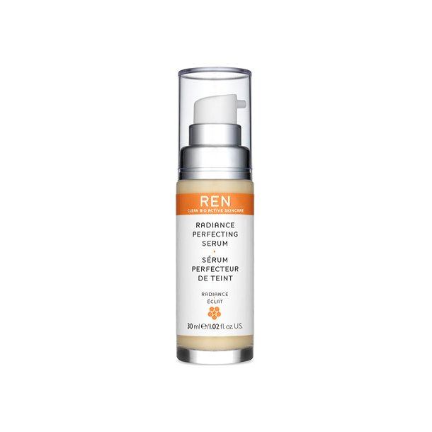 Radiance Perfecting Serum (REN)
