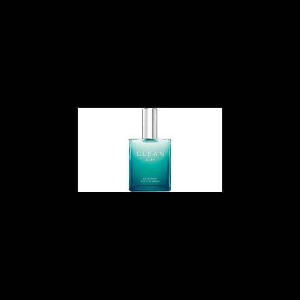 CLEAN Rain - Eau de Parfum, 60 ml