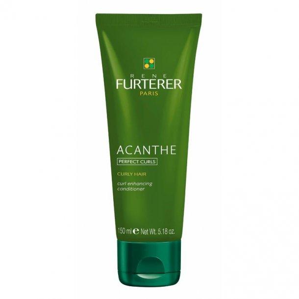 Acanthe Curl Enhancing Conditioner (René Furterer)