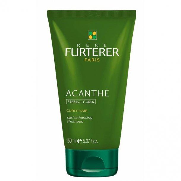 Acanthe Curl Enhancing Shampoo (René Furterer)