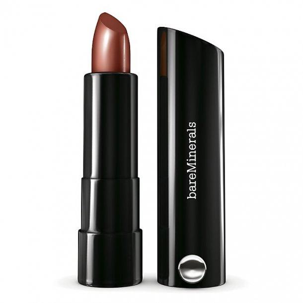 Lipstick Marvelous Moxie Rise Up (bareMinerals)
