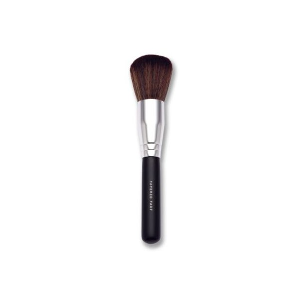 Tapered Face Brush (bareMinerals)