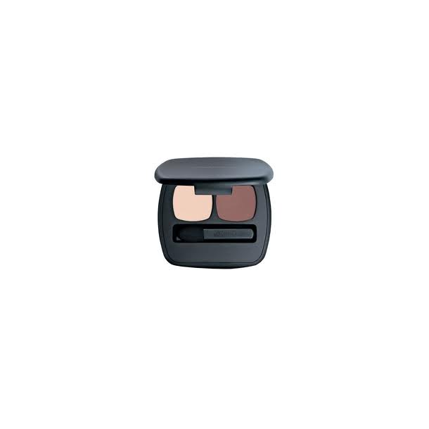 Eyeshadow Ready 2.0 The Nick Of Time (bareMinerals)