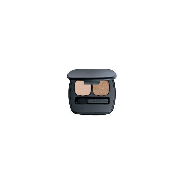 Eyeshadow Ready 2.0 The Top Shelf (bareMinerals)