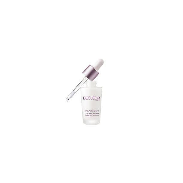 Prolagene Lift Intensive Youth Concentrate, Decleor