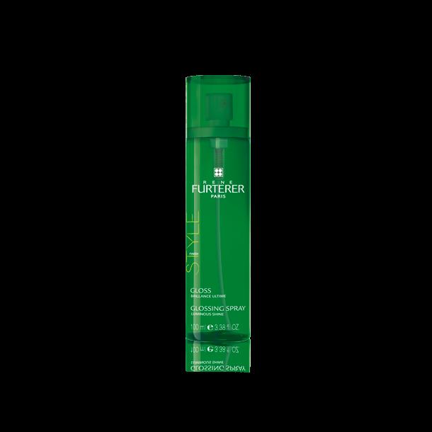 Glossing Spray, 100 ml (René Furterer)