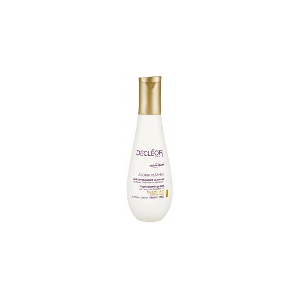 Aroma Cleanse Youth Cleansing Milk (Decleor)